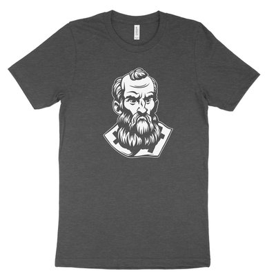 Athanasius - T-Shirt