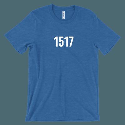 1517 Tee