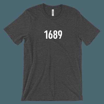 1689 Tee