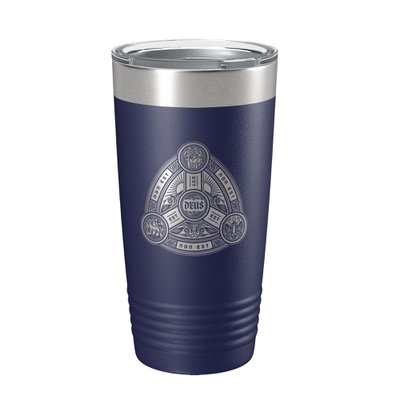 Trinity 20oz Insulated Tumbler
