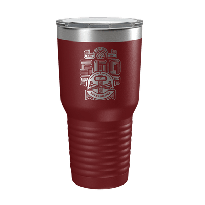 500 Years of Reformation 30oz Insulated Tumbler