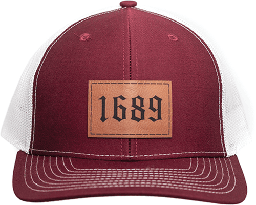 Snapback Hats, Fitted Hats, Truckers Hats, and more.